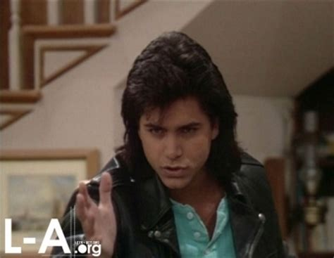 when did the last episode of full house air pilot episode full house image 11663736 fanpop