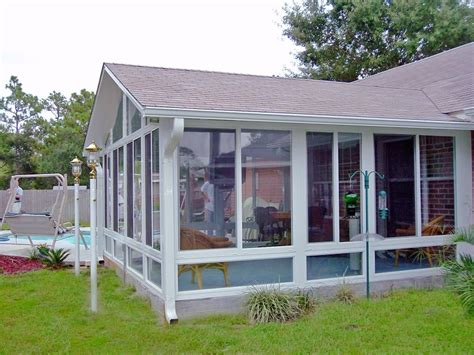 home plans with sunrooms sunrooms houston sun rooms texas 281 865 5920
