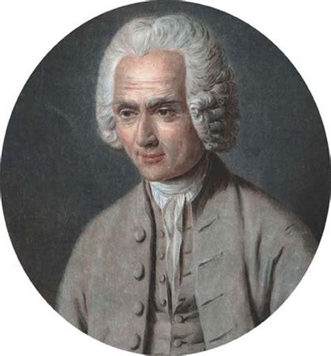 Jean Jacques by Jean Jacques Rousseau Britannica