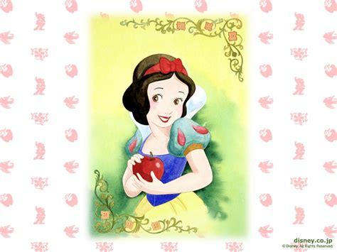 wallpaper snow white disney snow white wallpaper disney wallpaper 8197619 fanpop