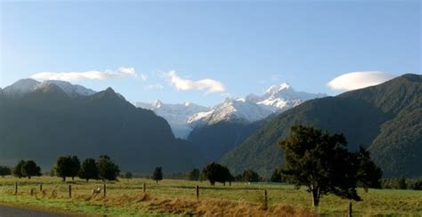 How To Find In New Zealand How To Find A In New Zealand As A Foreigner Visa
