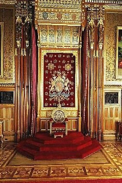 Buckingham Palace Throne Room by Pin By Davenport Fivecoate On Royalty