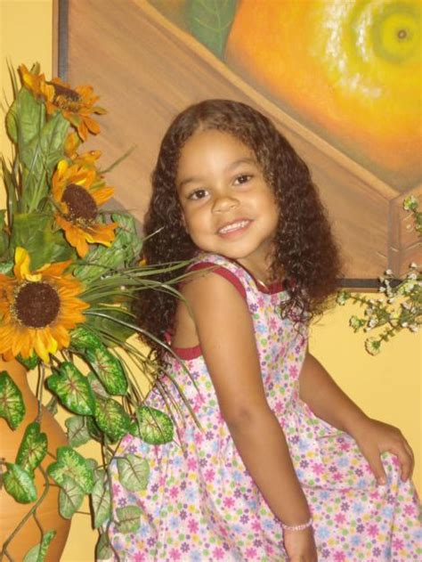imagenes de niñas judias fotos de ni 241 as im 225 genes