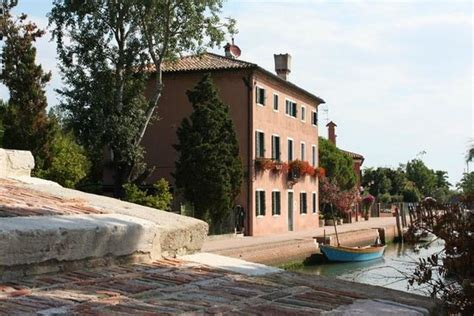 bed and breakfast california bed and breakfast ca torcello