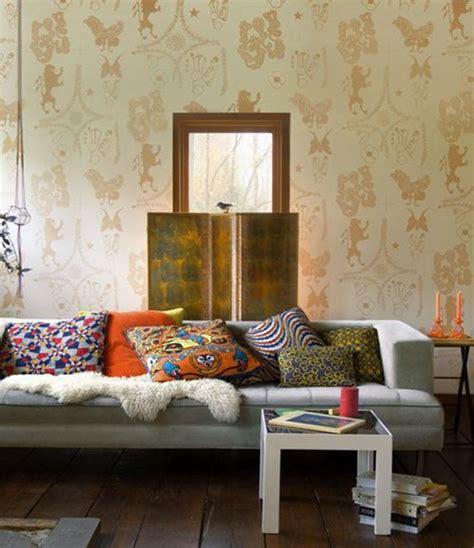 Cool Designer Nama Rococo by New Nama Rococo Wallpaper Design Sponge