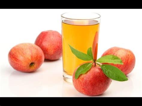 Jus Bawang Putih Tunggal Jahe Merah Cuka Apel Lemon Madu 625ml 1 bawang putih cuka apel lemon jahe merah madu asli