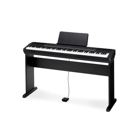 Digital Piano Casio Cdp 130 Cdp130 Cdp 130 piano casio cdp 130 digital