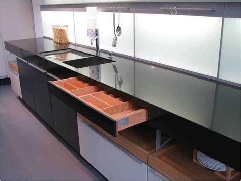 kitchen countertop storage drawers 17 best images about all about organization on