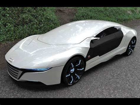 how much is the most expensive bmw top 10 most expensive cars in the world