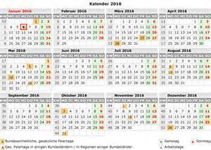 Sudan Kalender 2018 Kalender 2018 Png Service Laptop