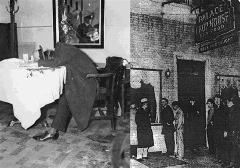 chop house nj 13 places where mobsters got whacked then now the ncs