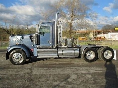 w model kenworth trucks for sale 2015 kenworth w900 for sale html autos post