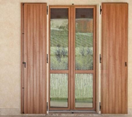 porte per esterni serramenti per esterni finestre porte portoni cancelli