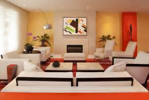 Living Room Curtain Ideas Pinterest