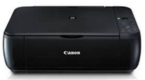 cara reset printer canon mp287 secara manual download gratis resetter canon mp287 printer driver