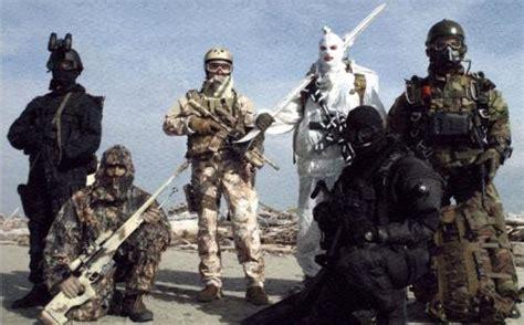 Bellico Tactical libia guerra fino all ultimo respiro contropiano