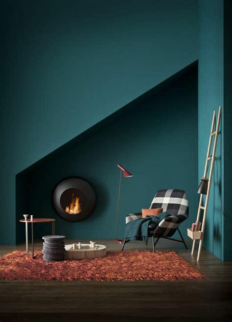 dark green walls wanfarben ideas dark green wall color orange carpet modern