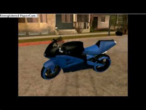 hinder good life mp3 download pimped out gta sa mods