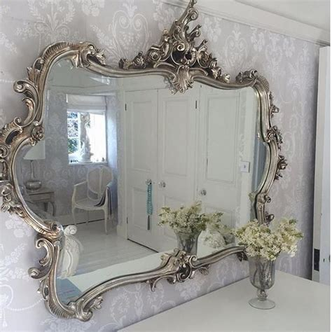 bedroom mirror designs 25 best ideas about mirrors on wall mirrors