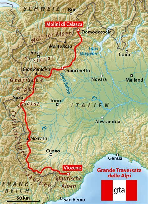 grande traversata delle alpi wikip 233 dia