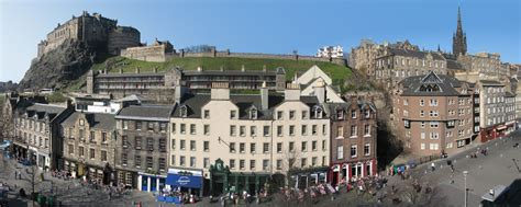 Bow Windows For Sale history of the grassmarket an area of edinburgh situated