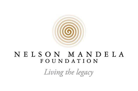 biography of nelson mandela nelson mandela foundation media statement president robert mugabe s critique of