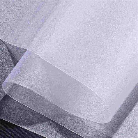 Sichtschutzfolie Fenster 60 Cm by Milchglasfolie Milchglas Folie Sichtschutzfolie
