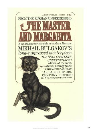 the master and margarita master and margarita banned and censored a history and guide to the translations logos