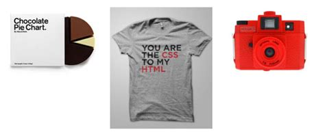 nerdy valentines gifts great valentines gifts for the you