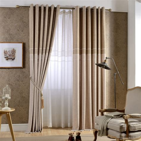 Popular Kitchen Drapes Buy Cheap Kitchen Drapes Lots From Blackout Kitchen Curtains