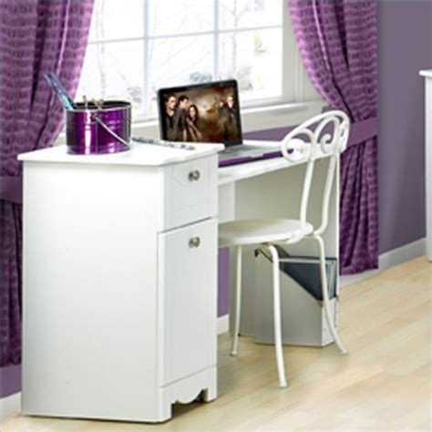 nexera 310803 dixie student desk bedroom from
