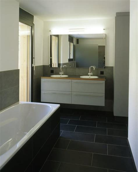 Keramikplatten Badezimmer by Kera Line Ag