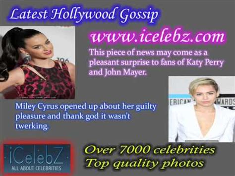 latest hollywood gossip news hollywood gossip latest news top celebrity gossip