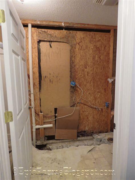 repair bathroom wall water damage repair bathroom wall water damage 28 images long beach