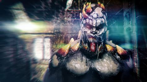 Volatile Dying Light by Dying Light The Following Volatile Tutorial By Ellimacs