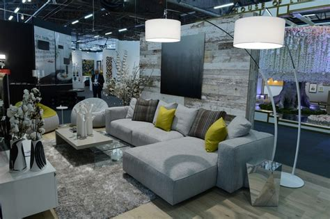 architectural digest home design show eric trine what to expect at architectural digest home design show
