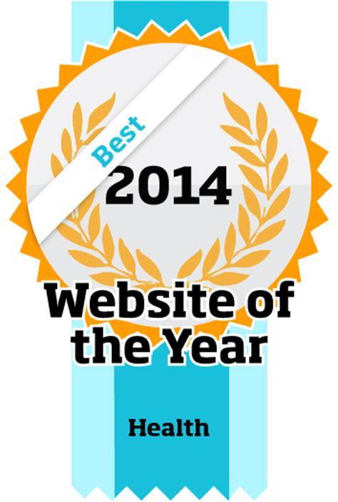 best websites awards awards patient