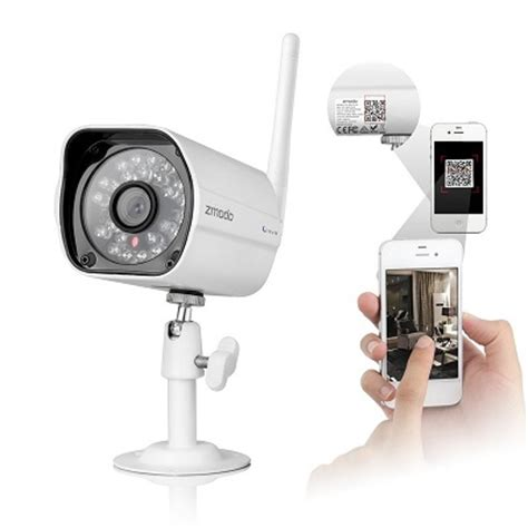 best ip surveillance resource top 5 best outdoor surveillance cameras