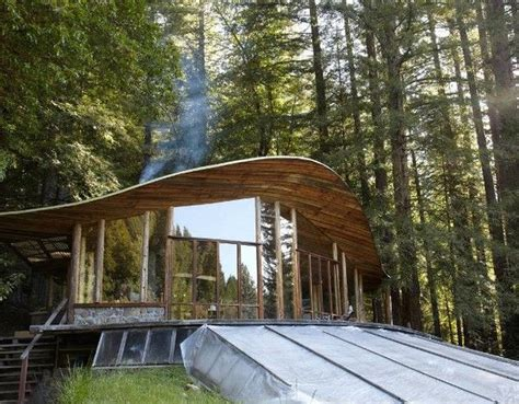 10 best images about amazing redwood homes on