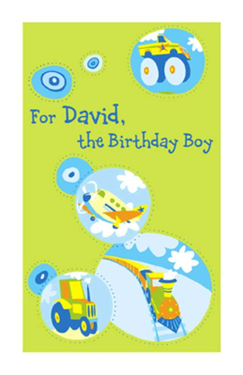 printable birthday cards for a boy quot birthday boy fun quot birthday printable card blue