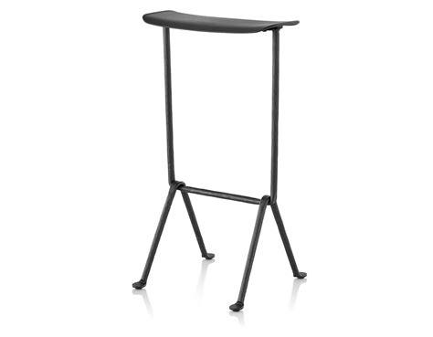 magis stuhl magis officina stool hivemodern