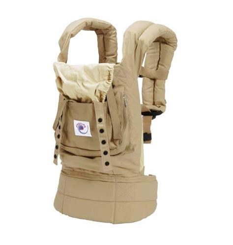 Ergobaby Carrier Original ergobaby original collection baby carrier camel product