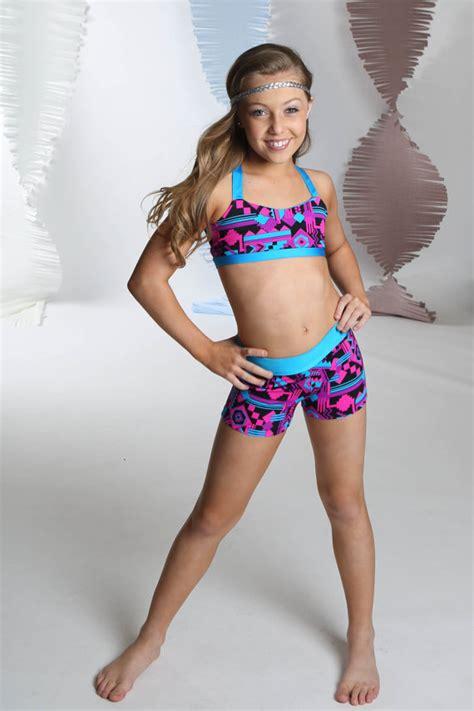 teen girls dance shorts teen dance wear images usseek com