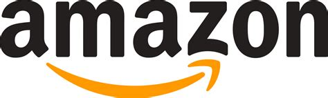 amazon logo png file amazon logo plain svg wikimedia commons