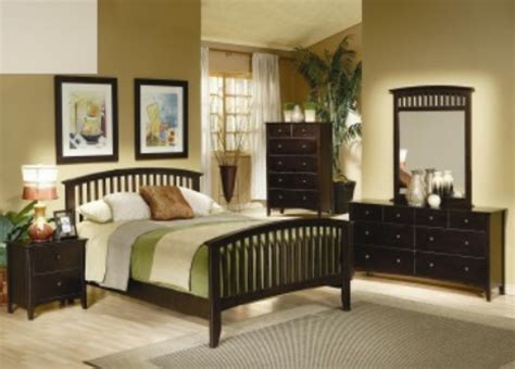 Choosing Bedroom Furniture by Bedroom Furniture Discounts How To Choose The Right Bedroom Colors