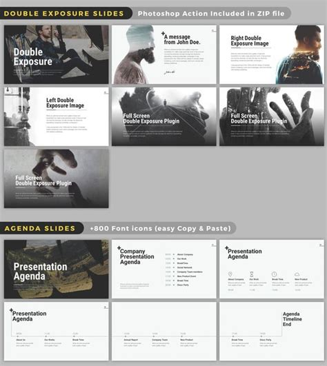 layout design in ppt 125 best presentation design layout images on pinterest