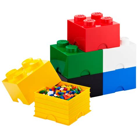 lego storage container 301 moved permanently
