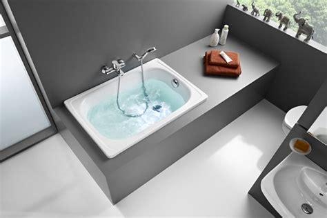 baignoire 60 cm de large baignoire largeur 60 cm cela existe il 22 messages