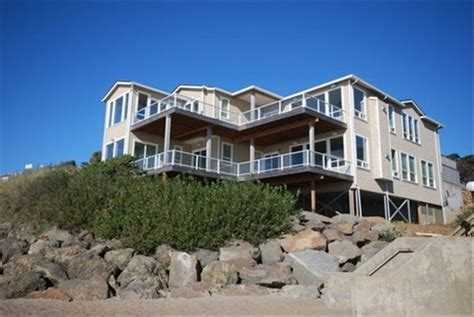 vrbo lincoln city or lincoln city lincoln and vacation rentals on