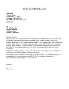 Entry Level Dental Assistant Cover Letter by Cover Letter Exle Experience Dental Assistant Cover